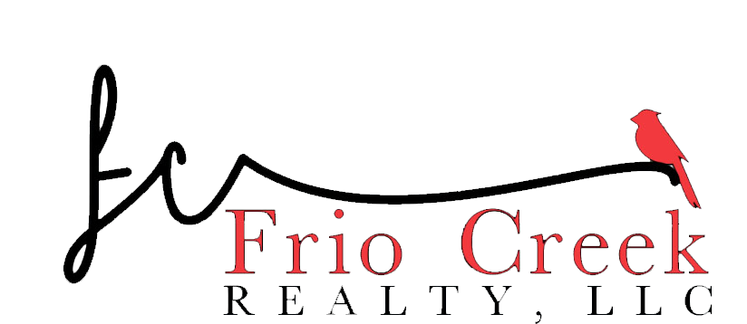 Frio Creek Realty
