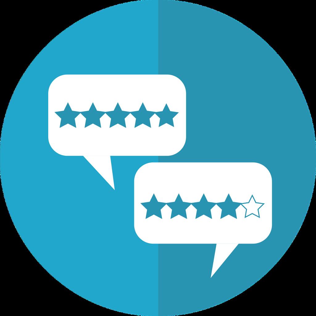 peer review icon, peer review, review-2888794.jpg